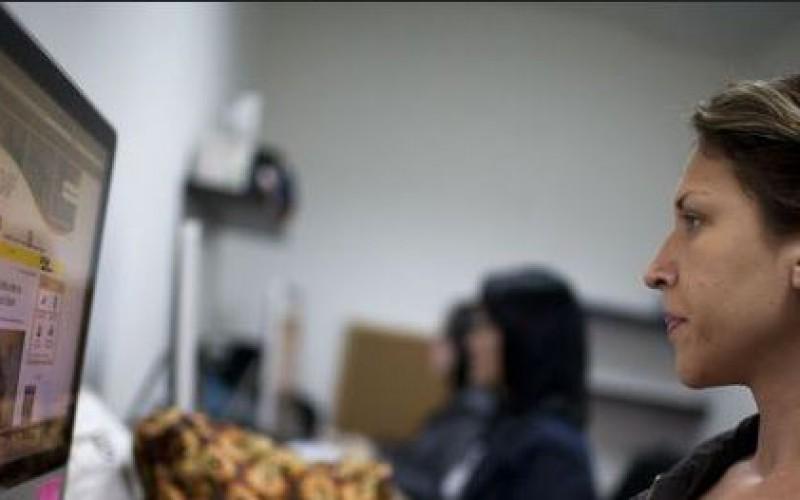 ONU : les femmes sont plus touchées par les politiques d'austérité