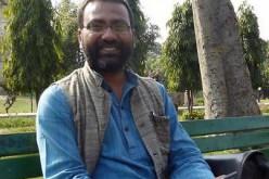 Inde : la technologie qui donne la parole aux pauvres