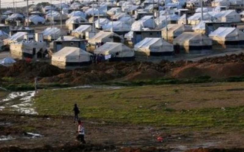 ONU : plus de 114.000 déplacés par les combats à Ramadi en Irak