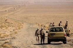 Huit militaires iraniens tués par des takfiris à la frontière pakistanaise