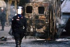 L'Italie condamnée par la CEDH pour des violences policières lors du G8 de Gênes en 2001
