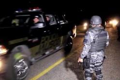 Mexique: 15 policiers tués dans une embuscade criminelle