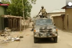 Nigéria : Malam Fatori, village désert après le départ de Boko Haram