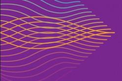 Un nouveau rapport d'ONU Femmes dévoile un programme de politique alternatif étendu visant à transformer les économies et à concrétiser l'égalité de genre