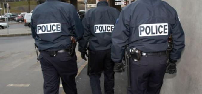 Fusillade à Marseille, deux morts et un blessé grave