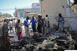 Somalie: 15 morts dans une attaque des shebab contre le ministère de l'Education