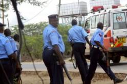 Au moins 147 étudiantes tués dans l'attaque d'une université au Kenya