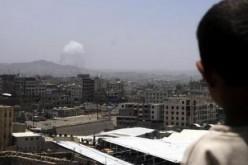 Yémen : plus de 1 000 morts et 4 352 blessés depuis le 19 mars