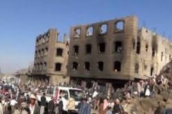Yémen: l'Onu fait un appel de fonds pour l'aide humanitaire