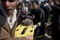 Unicef: plus de soixante enfants sont tués dans les combats au Yémen depuis une semaine