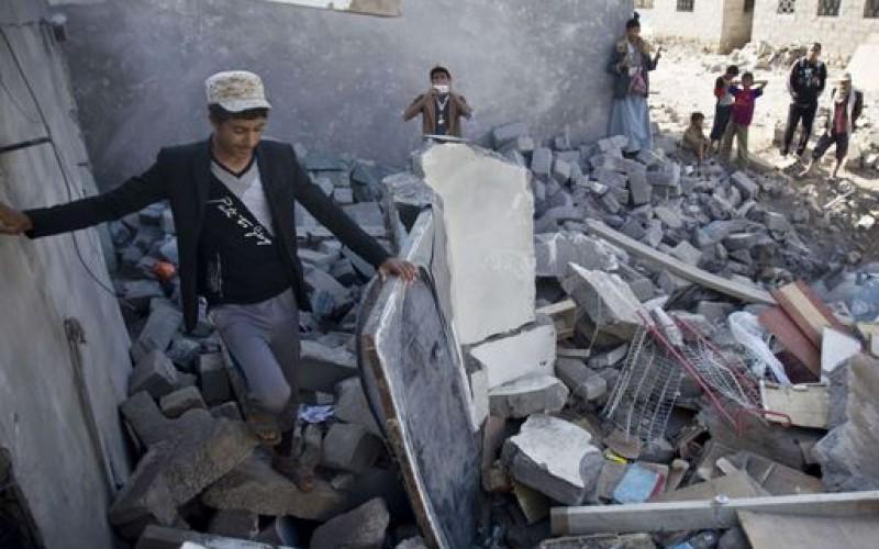 Les terroristes d'Al-Qaida gagnent du terrain au Yémen