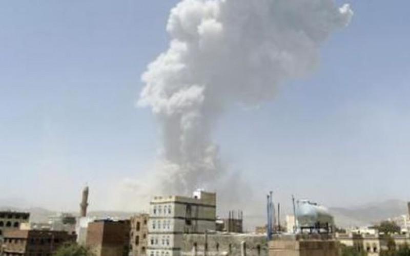 violence au Yémen: 18 civils tués et 300 blessés