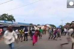 Burundi: 18 mortes dans de nouveaux heurts meurtriers