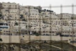 Une ONG israélienne dénonce l'impunité des colons en Cisjordanie