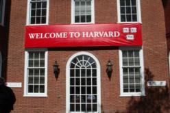 L'université Harvard accusée de discriminer les Asio-Américains