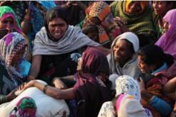 Inde : Kidnapping massif par des rebelles maoïstes
