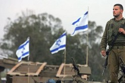 """Guerre à Gaza: des témoignages accablants de soldats israéliens, un soldat reconnait avoir tiré sur des cibles civiles """"juste pour le plaisir"""" lors de son service militaire !"""