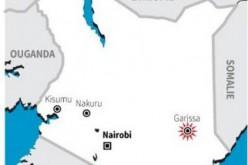 25 policiers kényans tués par les Chabaab