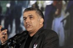 Bahreïn: détention d'un militant des droits de l'Homme, prolongée de deux semaines
