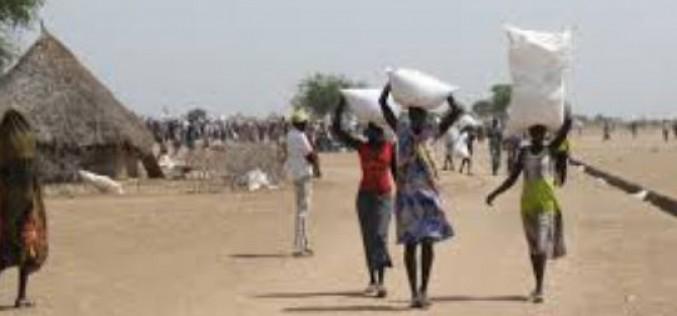 """Les pays les plus pauvres """"laissés pour compte"""" de l'aide au développement (ONG)"""