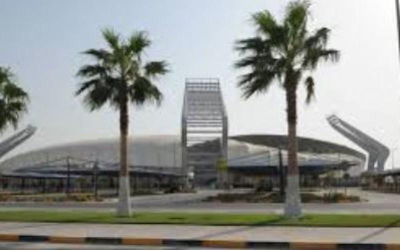 Qatar : des journalistes allemands arrêtés alors qu'ils enquêtaient sur le Mondial 2022