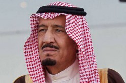 L'Arabie saoudite à la tête du Conseil des Droits de l'Homme de l'ONU?