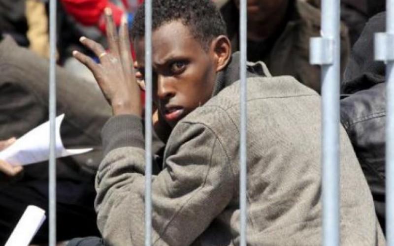 HRW accuse l'Arabie saoudite de sévices à grande échelle sur des travailleurs sans-papiers