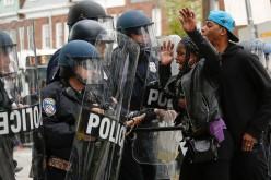 Émeutes à Baltimore: Nouvelles arrestations après des manifestations