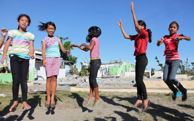 L'ONU appelle à des « mesures urgentes » pour promouvoir l'éducation des filles