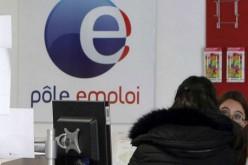 La France : Le taux de chômage diminue de 0,1 % au premier trimestre