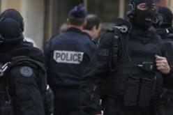 France: un mort et des blessés dans un attentat à Lyon