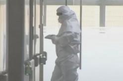 Deux nouveaux cas mortels de Coronavirus MERS à Séoul (vidéo)