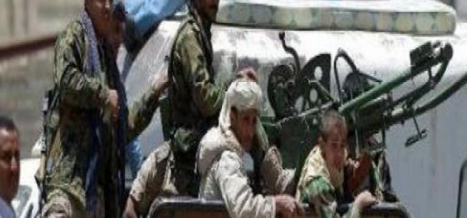 Libye :  Huit autres Tunisiens enlevés