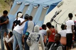 Italie: 4.400 migrants secourus en deux jours