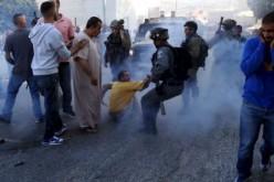 Un Palestinien tué par une jeep de Tsahal en Cisjordanie
