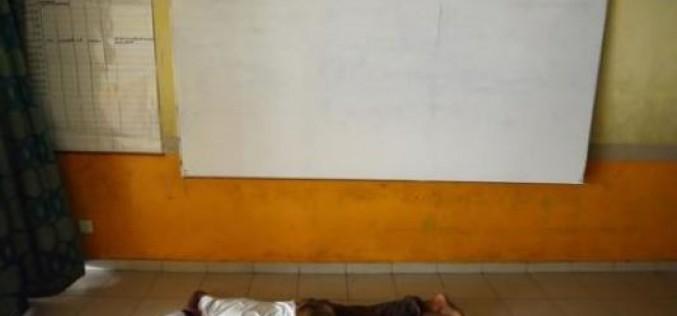 Histoire de Yassin et Imran, enfants-migrants sur les mers d'Asie