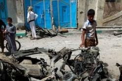 Yémen: début de ramadan sanglant, plus de 30 morts dans des attentats anti chiites à Sanaa