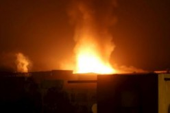 Yémen : 21 morts dans de nouveaux raids de la coalition arabe