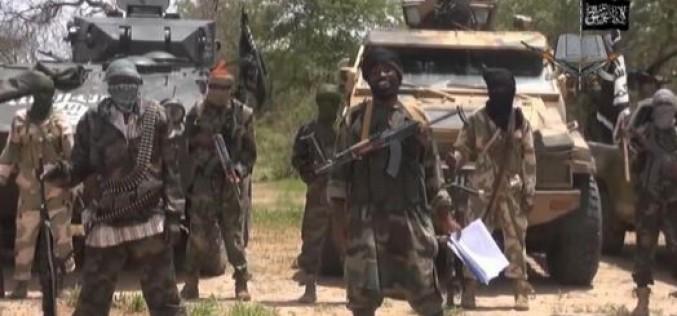 Nigeria: Boko Haram massacre une centaine de villageois près du lac Tchad