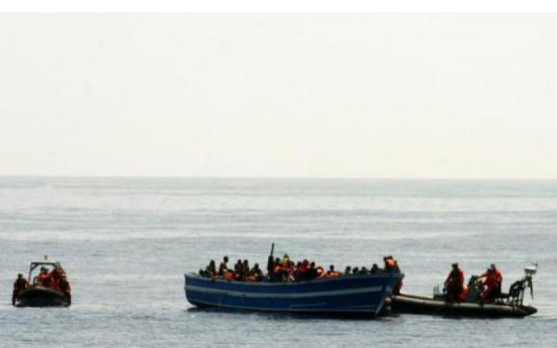 Le nombre de demandeurs d'asile dans l'UE a bondi de 68% depuis janvier