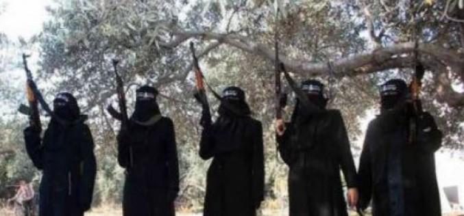 Nigéria : Daesh (EI) ordonne à Boko Haram de massacrer les Chrétiens