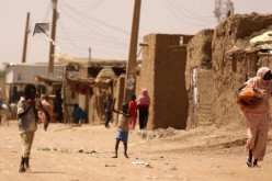 Femmes violées et brûlées vives: le Soudan du Sud promet de punir les coupables
