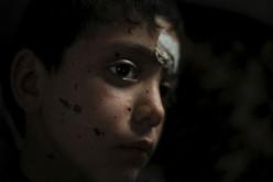 Syrie : Le conflit et la crise humanitaire en Syrie poussent un nombre croissant d'enfants à travailler dans des conditions d'exploitation