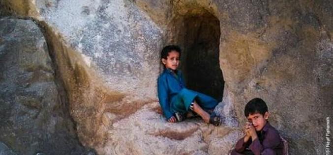 Yémen : des frappes aériennes de la coalition arabe malgré la trêve