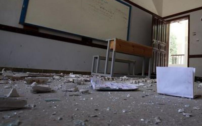 Yémen : « Donner aux enfants yéménites une éducation est crucial pour leur avenir … » UNICEF