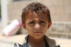 Yémen : Ban Ki-moon demande aux parties de conclure une pause humanitaire immédiate