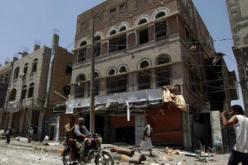 Yémen : 4 morts dans un attentat antichiite à Sanaa