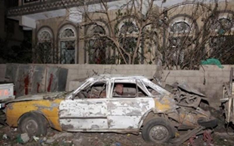 Yémen: l'ONU achemine sa 1ère aide humanitaire à Aden en 4 mois de guerre, un nouveau massacre à Saada