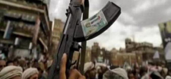 Yémen: dix hommes fouettés par Al-Qaïda pour blasphème et consommation d'alcool