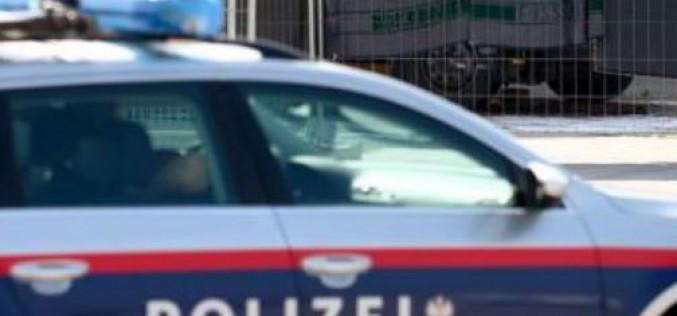 Autriche : les corps de 71 migrants retrouvés dans un camion